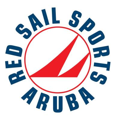 Red Sail Sports Aruba NV