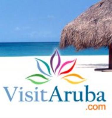 Unique Sports of Aruba