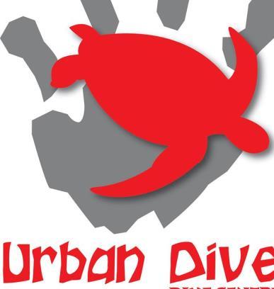 Urban Dive