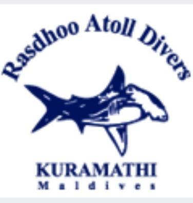 Rasdhoo Atoll Divers