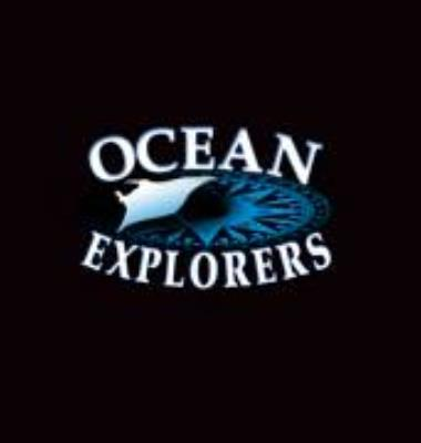 Ocean Explorers Dive Centre