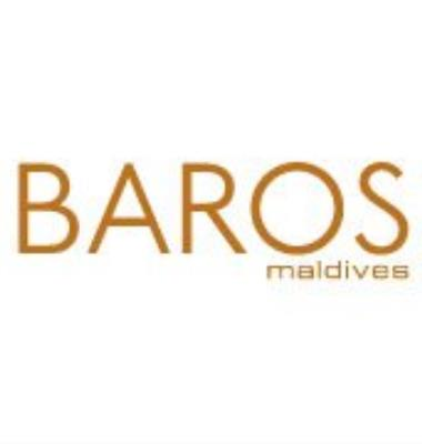 Divers Baros Maldives