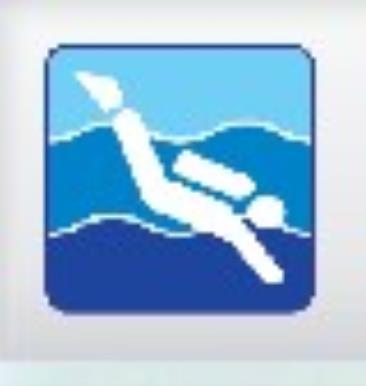 Deep Blue Diving Center A.S.D.