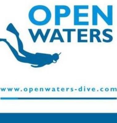 Open Waters, OMT Unipessoal Lda.