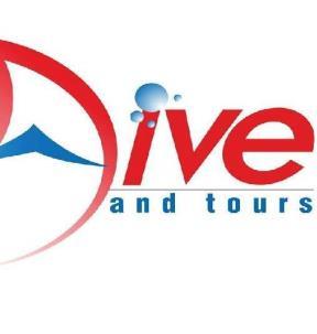 Dive & Tours