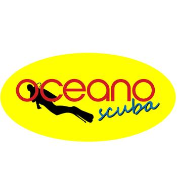 Oceano Scuba