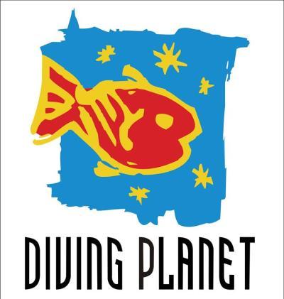 Diving Planet