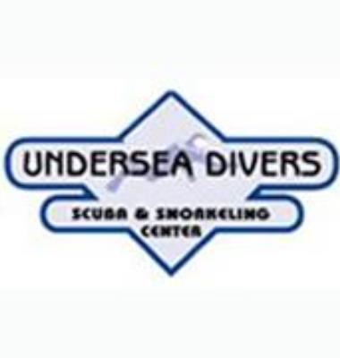 Undersea Divers, Inc.