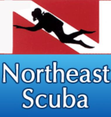 Northeast Scuba