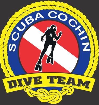 Scuba Cochin