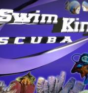 School of Fish Swim and Scuba Inc.