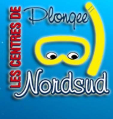 Centres de Plongee Nordsud Inc. (LES)