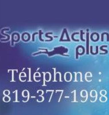 Sports-Action, Inc.