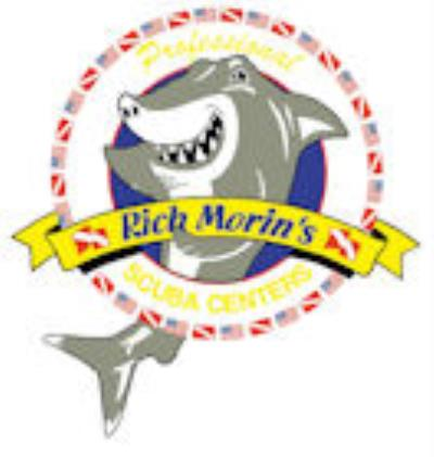 Rich Morin\s Professional Scuba Centers