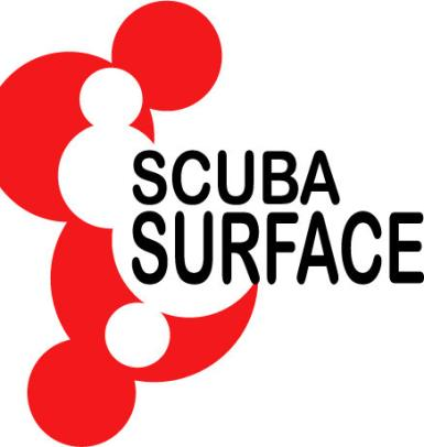 Scuba Surface, Inc.