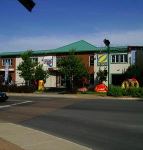 Aqua Services, Inc.