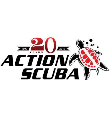 Action Scuba, Inc.