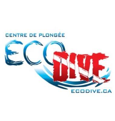 Eco Dive