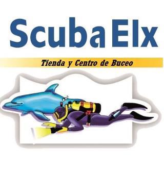 Scuba - Elx