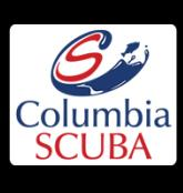 Columbia Scuba