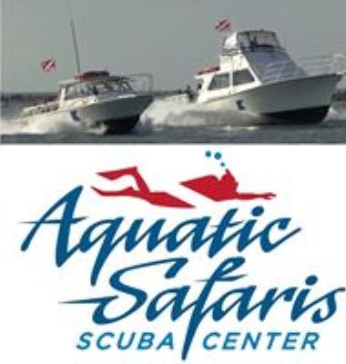 Aquatic Safaris