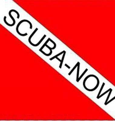 Scuba-now