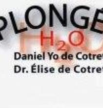 Plongee H2O