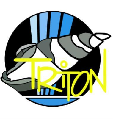 Triton Tauchsportstudio