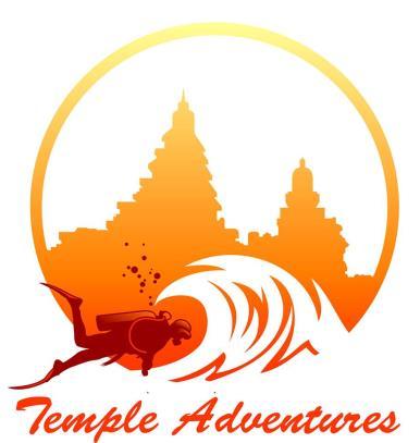 Temple Adventures