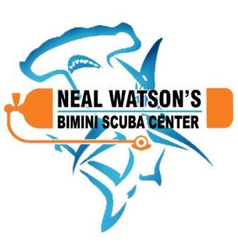 Neal Watson\s Dive Bimini