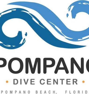Pompano Dive Center