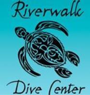 Riverwalk Dive Center