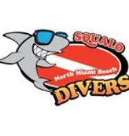 Squalo Divers