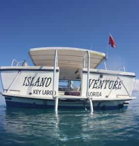 Island Ventures