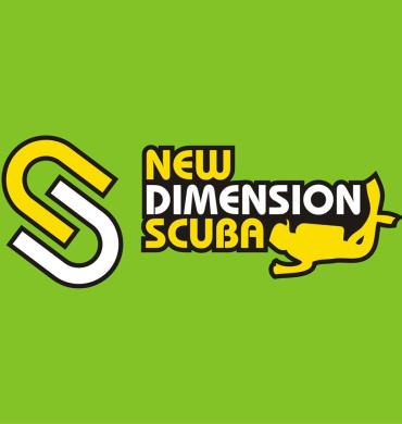 New Dimension Scuba