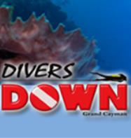 Cayman Diving College/Divers Down