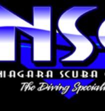 Niagara Scuba Center