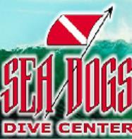 Sea Dogs Dive Center