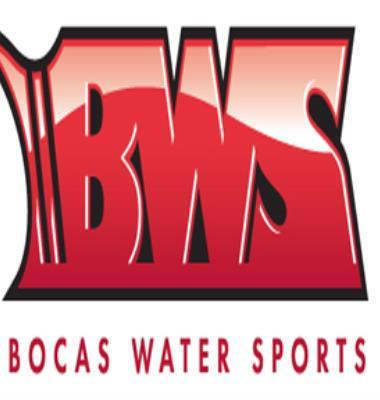 Bocas Watersports