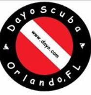 Dayo Scuba