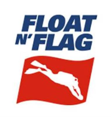 Float N\ Flag Sport & Dive, Inc.