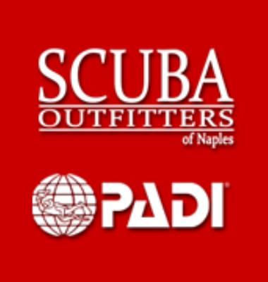 Scuba Outfitters of Naples