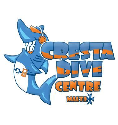 Cresta Dive Centre