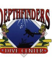 Depthfinders Dive Center
