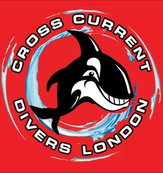 Cross Current Divers