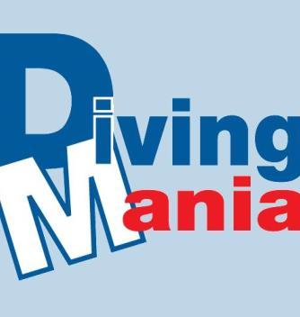 DivingMania Dive Center