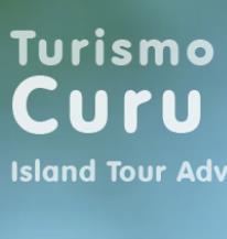 Turismo Curu