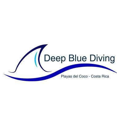 Deep Blue Diving Adventures