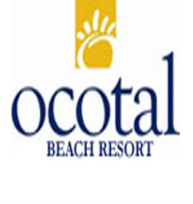 Ocotal Resort