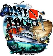 Dive Locker Of Panama City Beach